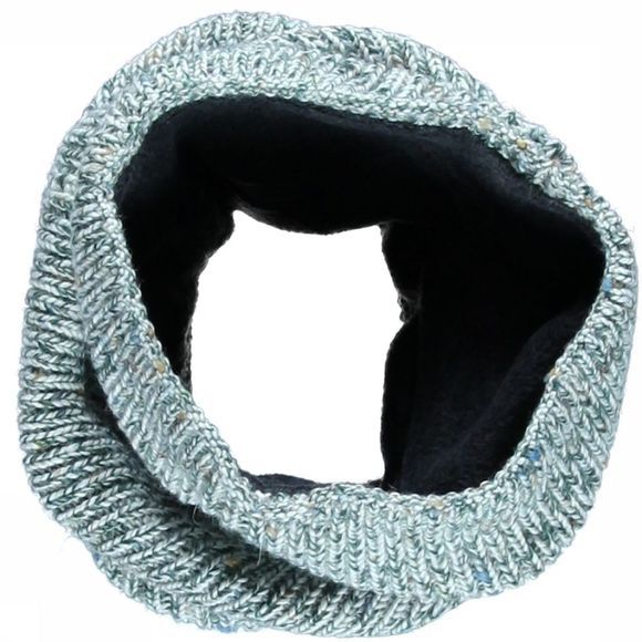 Buff Neckwarmer Knitted Luc